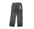 Pantaloni dublati baieti 10-14 ani GREGORY - HN3934G
