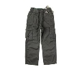 Pantaloni dublati baieti GLORY - HN3931K