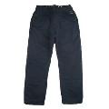Pantaloni dublati cu polar WINTER TIME - HNW1382