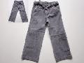 Pantaloni copii COMPETITION - HN51559
