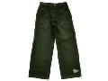 Pantaloni copii FLAG - HN71249