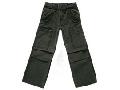 Pantaloni copii JACK - HN71289