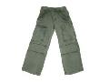 Pantaloni copii JACK - HN71289C