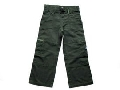 Pantaloni baieti TRUCK - HN73950K