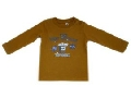 Bluza BEST POPCORN - HNB13180-2