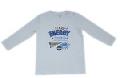 Bluza copii ENERGY - HNB13180-9