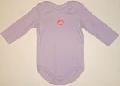 Body mov pentru bebe -15040