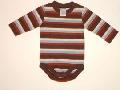 Body cu dungi bebelusi -15008