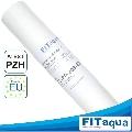 Cartus Filtru AC-PP-20BB-20 microni