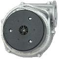 Ventilator EBM RG128