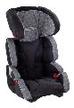Scaun auto pentru copii MY Seat CL Pirate - TNA6107.11121