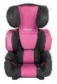 Scaun auto pentru copii Milano Pink - TNA6207.21211