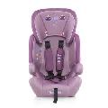 Scaun auto Baby Max Jett lilac crab 2015 - HUBSTKJ01503LI