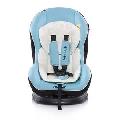 Scaun auto Chipolino Verso baby blue 2015 - HUBSTKV01501BB