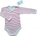 Body vatuit Ellepi Italia Sweet Baby - ICC219