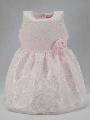 Rochita de ocazie fetite Printesa Anastasia - ICC211BF