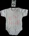 Body bebelusi Mini baby - ICC169