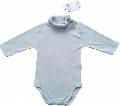 Body bebe grosut cu guleras - ICC226_1