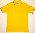 Tricou tip polo pentru baieti - 15972