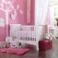 Copac Autocolant Baby Fleur - CAUBF