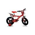 Bicicleta Milan - 163GLN MI - EDU163GLN-MIL