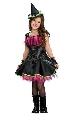 Costum de carnaval - ROCKIN OUT WITCH - EDU883961