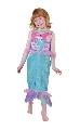 Costum de carnaval - ROYALE ARIEL - EDU886816