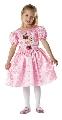 Costum de carnaval - CLASSIC MINNIE - EDU881892