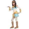 Costum de carnaval - CLEOPATRA - EDU884680