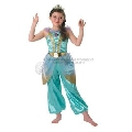 Costum de carnaval - Jasmine - EDU880037