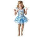 Costum de carnaval - CENUSAREASA BALERINA - EDU884648