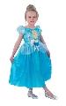 Costum de carnaval - CENUSAREASA CLASSIC - EDU889550