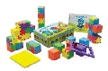 Puzzle - Happy Cube XL CADOU - EDUHCXL304