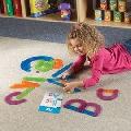 Sa construim alfabetul! - EDULER8555