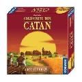 Colonistii din Catan ( Jocul de baza ) - EDUIBG002