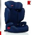 Scaun auto Premium 15-36 kg cu Isofix Jeans - PJB105