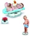 Cantar bebelusi,copii si alimente, 10g - 30 kg - PJB67
