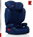 Scaun auto Premium Jeans 15-36 kg - PJB103