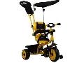 Tricicleta Sport Trike - PJB118