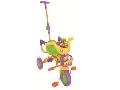 Tricicleta Pliabila Disney - PJB114