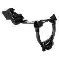 Adaptor fixare scaun auto - PJB11