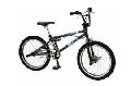Bicicleta Impulse BMX DHS I 2080 1V model 2012-Negru - ONL8-212208060