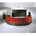 Mobilier receptii by Perin Topan Studio