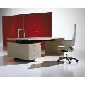 Mobilier birou by IVM Studio Design