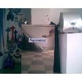 Dispenser inox AQUATOR TOTAL 2C UV
