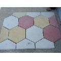 Modelul hexagon
