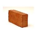 Caramida arsa plina pentru zidarie