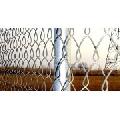 Garduri si porti