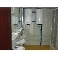 Container Sanitar