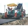 Reciclarea deseurilor industriale in constructia drumurilor